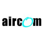 sponsor_aircom_150x150