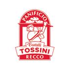 sponsor_tossini_150x150