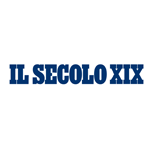 sponsor_secoloxix_150x150