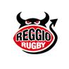 squadre_conad_reggio